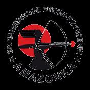 Stowarzyszenie Amazonka – Skierniewice